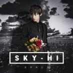 SKY−HI/カタルシス