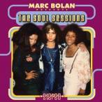 マーク/グロリア&パット/Marc Bolan presents The Soul Sessions