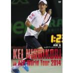 錦織圭/錦織圭 in ATPワールドツアー 2014