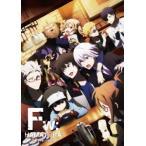 Fw:ハマトラ(初回限定生産版)(Blu−ray Disc)