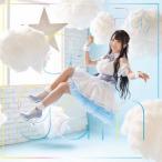 Ray/a−gain(TVアニメ「蒼の彼方のフォーリズム」エンディングテーマ)(初回限定盤)(DVD付)