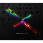 BUMP OF CHICKEN/Butterflies(初回限定盤B)(Blu−ray Disc付)