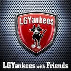 LGYankees/LGYankees With Friends(TYPE−B)