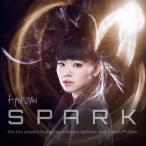 上原ひろみ ザ・トリオ・プロジェクト/SPARK(初回限定盤)(DVD付)