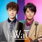 WaT/卒業BEST(通常盤)