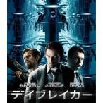 デイブレイカー(Blu−ray Disc)