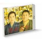 赤めだか(Blu−ray Disc)