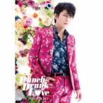 及川光博/パンチドランク・ラヴ(初回限定盤A)(DVD+写真集付)