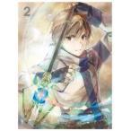 灰と幻想のグリムガル Vol.2