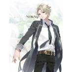 ノルン+ノネット 第1巻(初回限定版)