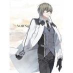ノルン+ノネット 第2巻(初回限定版)