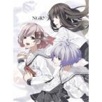ノルン+ノネット 第4巻(初回限定版)