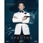 007/スペクター ブルーレイ&DVD(初回生産限定版)