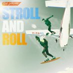 pillows/STROLL AND ROLL(初回限定生産盤)(DVD付)
