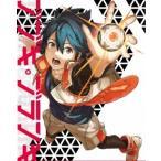 ブブキ・ブランキ Vol.1(Blu-ray Disc)