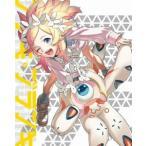 ブブキ・ブランキ Vol.2(Blu-ray Disc)
