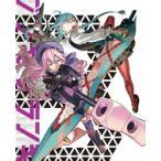 ブブキ・ブランキ Vol.4(Blu-ray Disc)