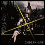 SKE48/チキンLINE(Type−D)(初回生産限定盤)(DVD付)