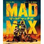 マッドマックス 怒りのデス・ロード(Blu-ray Disc)