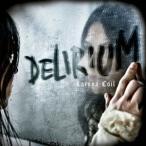 イーベストCD・DVD館で買える「ラクーナ・コイル/デリリウム」の画像です。価格は2,427円になります。