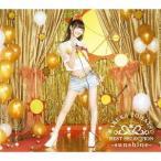 戸松遥/戸松遥 BEST SELECTION −sunshine−(初回生産限定盤)(DVD付)