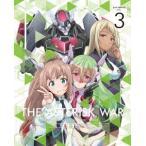 学戦都市アスタリスク 2nd Season 3(完全生産限定版)(Blu−ray Disc)