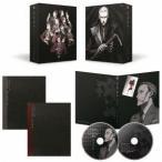 ジョーカー・ゲーム Blu-ray BOX 上巻(Blu-ray Disc)