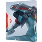 マクロスΔ 02(特装限定版)(Blu-ray Disc)