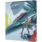 マクロスΔ 06(特装限定版)(Blu-ray Disc)