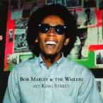ボブ・マーリィ&ザ・ウェイラーズ/ボブ・マーリィ&ザ・ウェイラーズ・シングル・コレクション