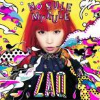 ZAQ/NO RULE MY RULE(初回限定盤)(DVD付)