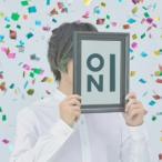 フレデリック/オンリーワンダー(初回限定盤)(DVD付)