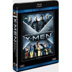 X−MEN ブルーレイコレクション(Blu−ray Disc)