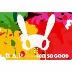 B.A.P/FEEL SO GOOD(初回限定盤)