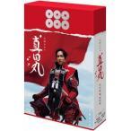 真田丸 完全版 第壱集(Blu-ray Disc)