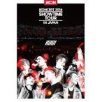 iKON/iKONCERT 2016 SHOWTIME TOUR IN JAPAN
