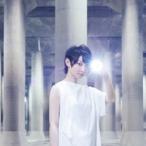 家入レオ/WE(初回限定盤)(DVD付)