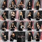 E−girls/Pink Champagne(DVD付)