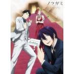 TVアニメ『ノラガミARAGOTO』−MATSURIGOTO−(Blu−ray Disc)