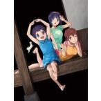 クロムクロ ブルーレイ 第二集(Blu-ray Disc)
