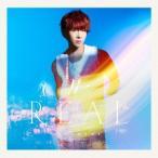ユナク from 超新星/REAL(Type−A)(DVD付)