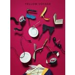 "星野源/Live Tour""YELLOW VOYAGE""(初回限定盤)(Blu-ray Disc)"
