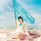 相坂優歌/セルリアンスカッシュ(初回限定盤)(DVD付)