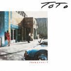 TOTO/ファーレンハイト