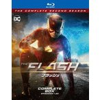 THE FLASH/フラッシュ(Blu-ray Disc)