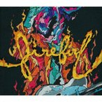 MIYAVI/Fire Bird(初回限定盤)(DVD付)