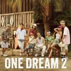 1 FINGER/ONE DREAM 2