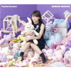 三森すずこ/Toyful Basket(初回限定盤)(Blu−ray Disc付)