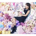 三森すずこ/Toyful Basket(初回限定盤)(DVD付)