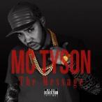 MC TYSON/The Message